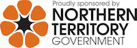 NT Government Sponsor