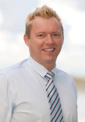 Dr Andrew Taylor