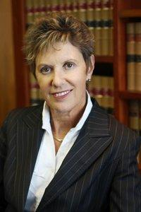 Family law expert to deliver Asche oration