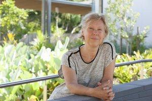 Professor Janet Browne will deliver the first Charles Darwin Oration this month