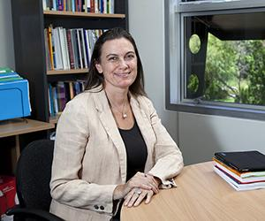 Northern Institute Director Professor Ruth Wallace says the IWD event will aim to encourage young Indigenous women to consider research careers