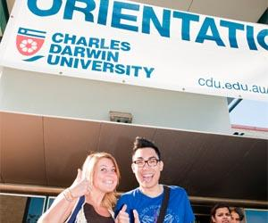 O-Week to kick-start academic year
