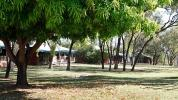 Katherine Rural campus accommodation
