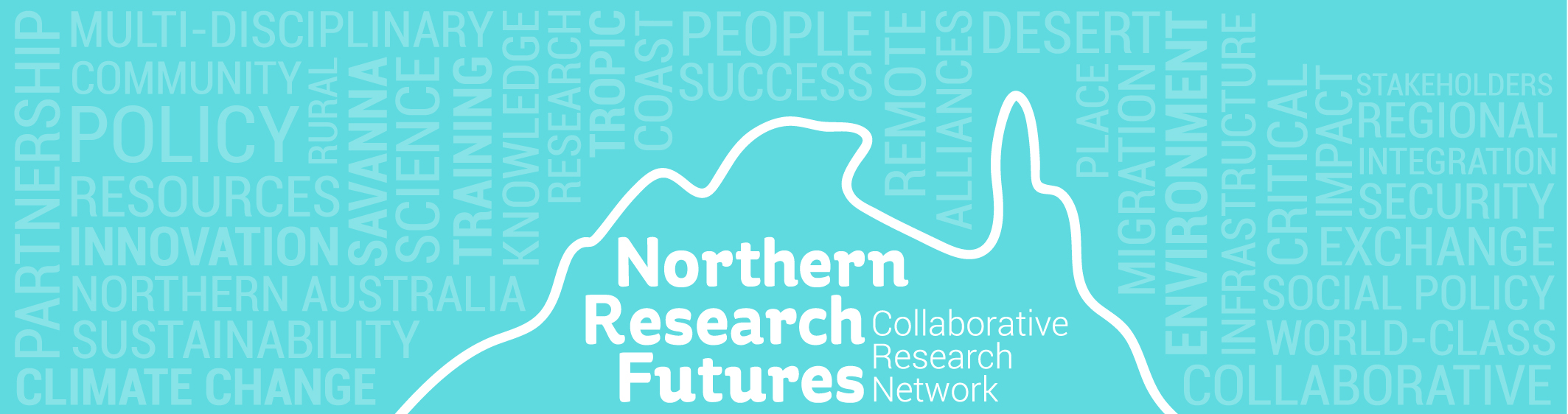Northern Research Futures